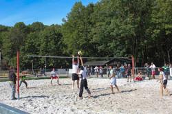 150_Jahre_HTV1862_Beachvolleyball_62