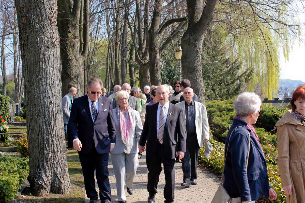 150 Jahre HTV Friedhofsgang_25.03.2012_078