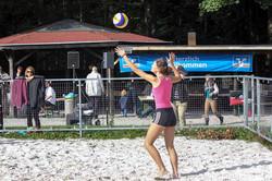 150_Jahre_HTV1862_Beachvolleyball_91