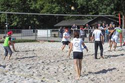150_Jahre_HTV1862_Beachvolleyball_57