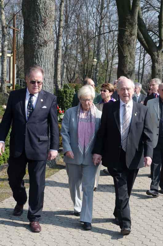 150 Jahre HTV Friedhofsgang_25.03.2012_088