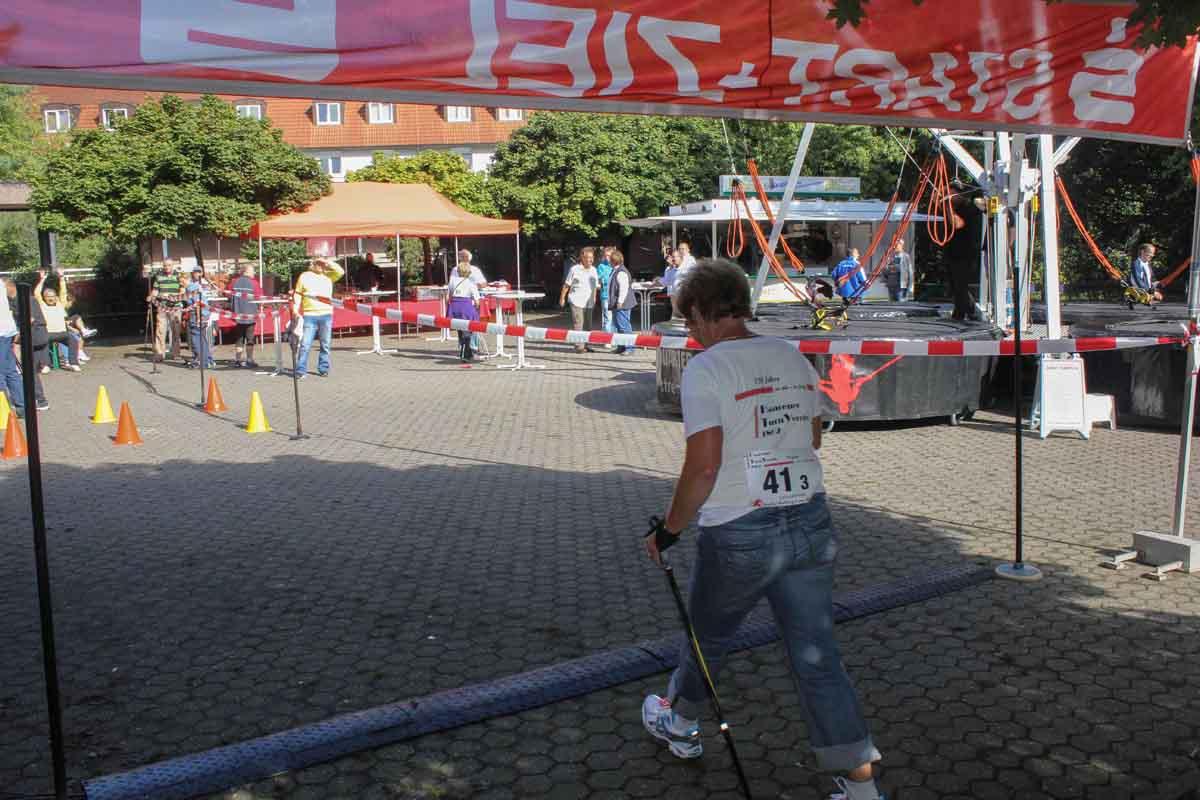 HTV1862_Familienfest_2012_135