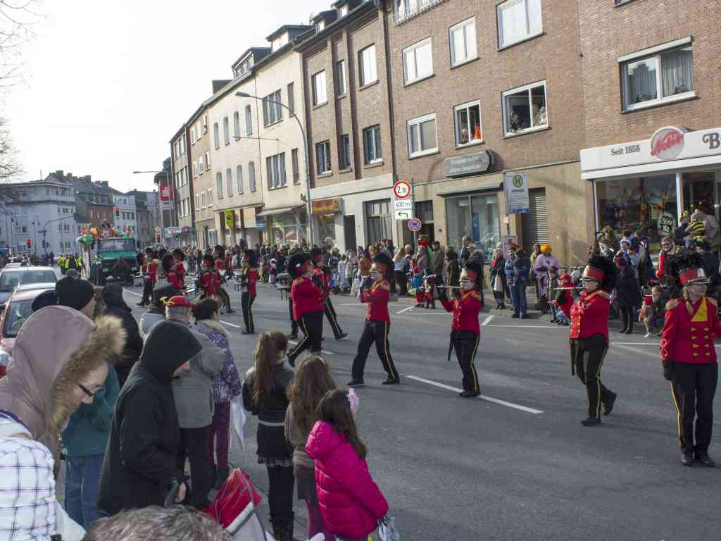 HTV1862_Karnevalsonntag_2013_035