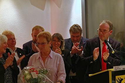 HTV1862_155Jahre_Jubiläumsfest_139
