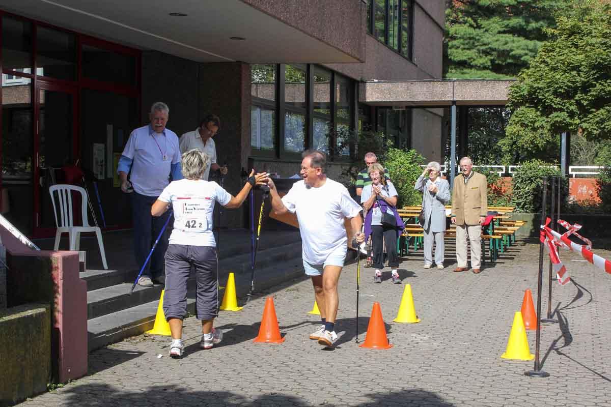 HTV1862_Familienfest_2012_189