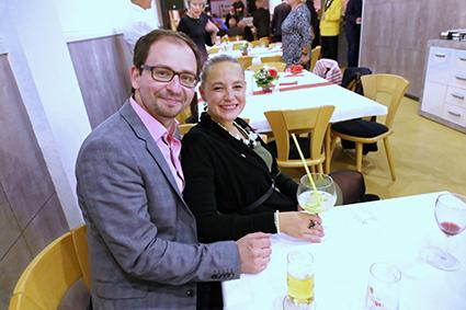 HTV1862_155Jahre_Jubiläumsfest_156