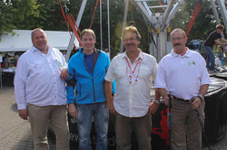 HTV1862_Familienfest_2012_140