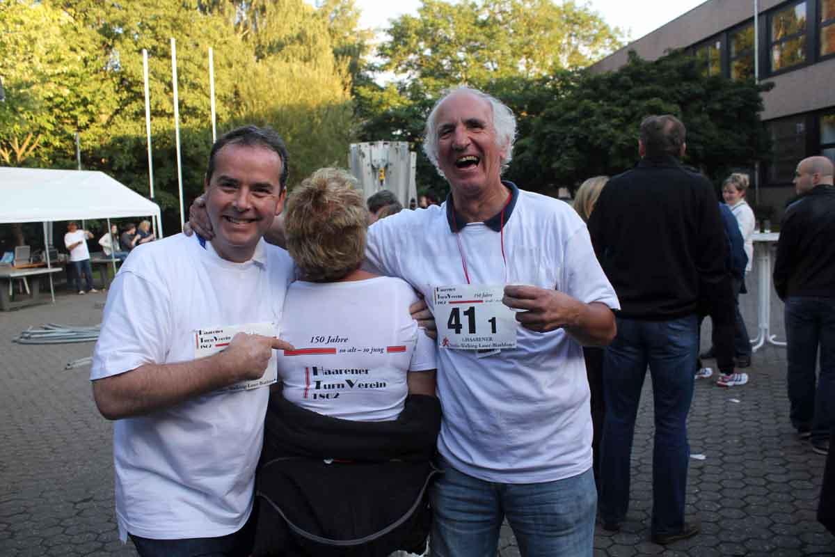 HTV1862_Familienfest_2012_560