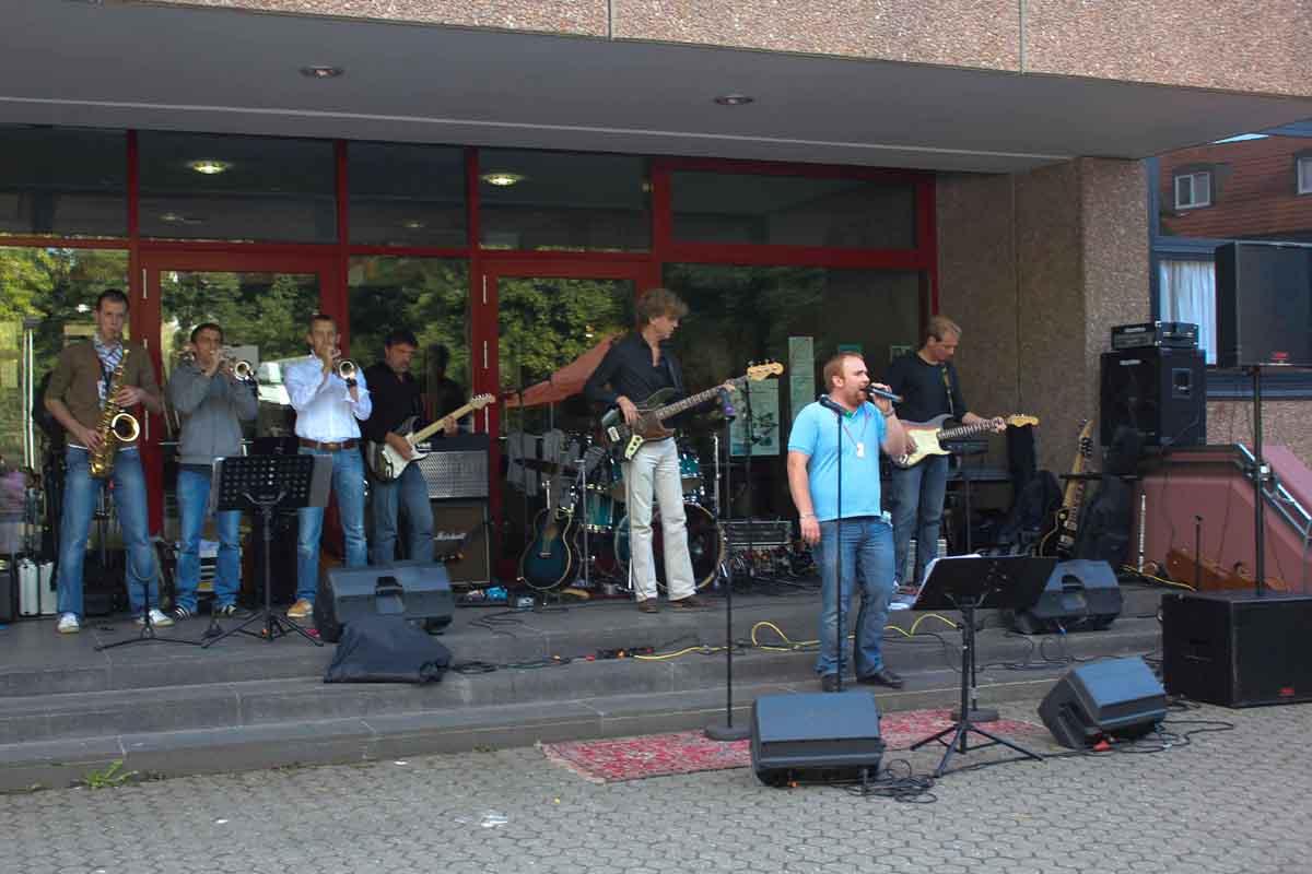 HTV1862_Familienfest_2012_552