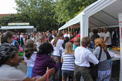HTV1862_Familienfest_2012_646