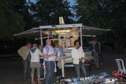 HTV1862_Familienfest_2012_575