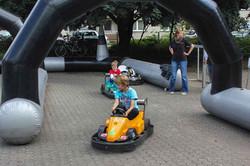 HTV1862_Familienfest_2012_308