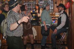 HTV Feier in der Bar_19.02.12-24