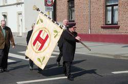 150 Jahre HTV Friedhofsgang_25.03.2012_107