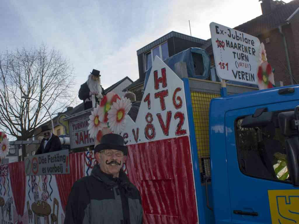 HTV1862_Karnevalsonntag_2013_022
