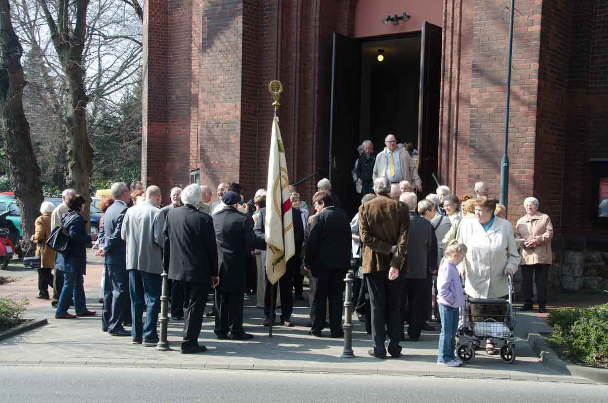 150 Jahre HTV Friedhofsgang_25.03.2012_037