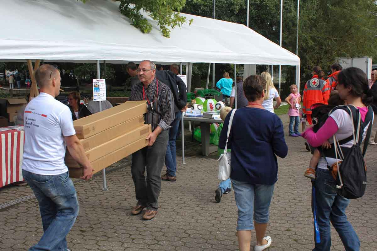 HTV1862_Familienfest_2012_643
