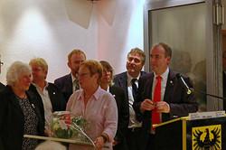 HTV1862_155Jahre_Jubiläumsfest_142