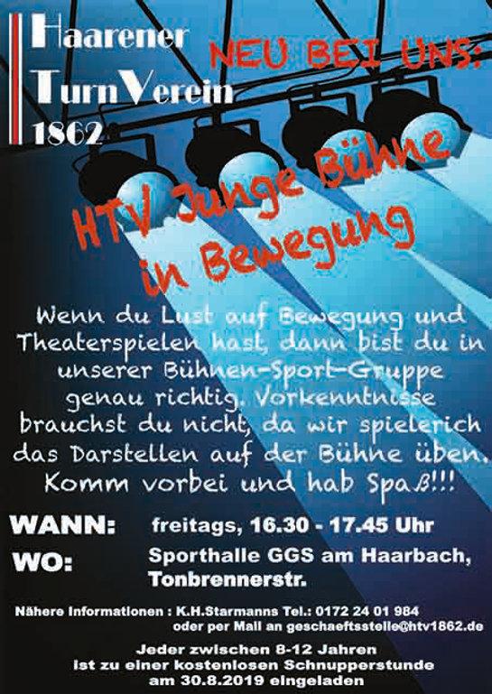Plakat_HTV_Junge_Bühne_in_Bewegung_WEB.j