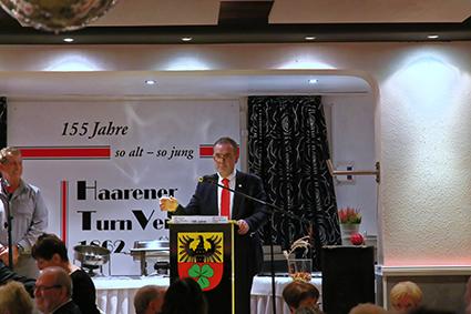 HTV1862_155Jahre_Jubiläumsfest_025