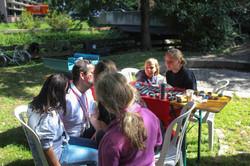 HTV1862_Familienfest_2012_380