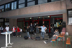 HTV1862_Familienfest_2012_568