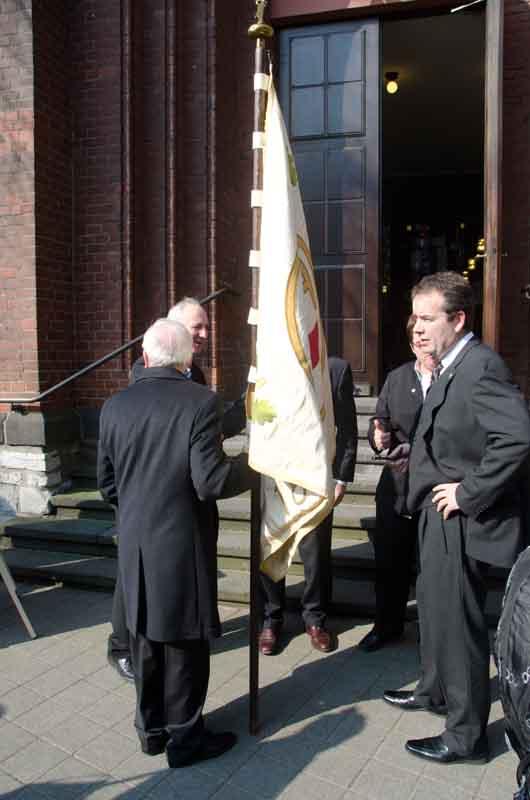 150 Jahre HTV Friedhofsgang_25.03.2012_013