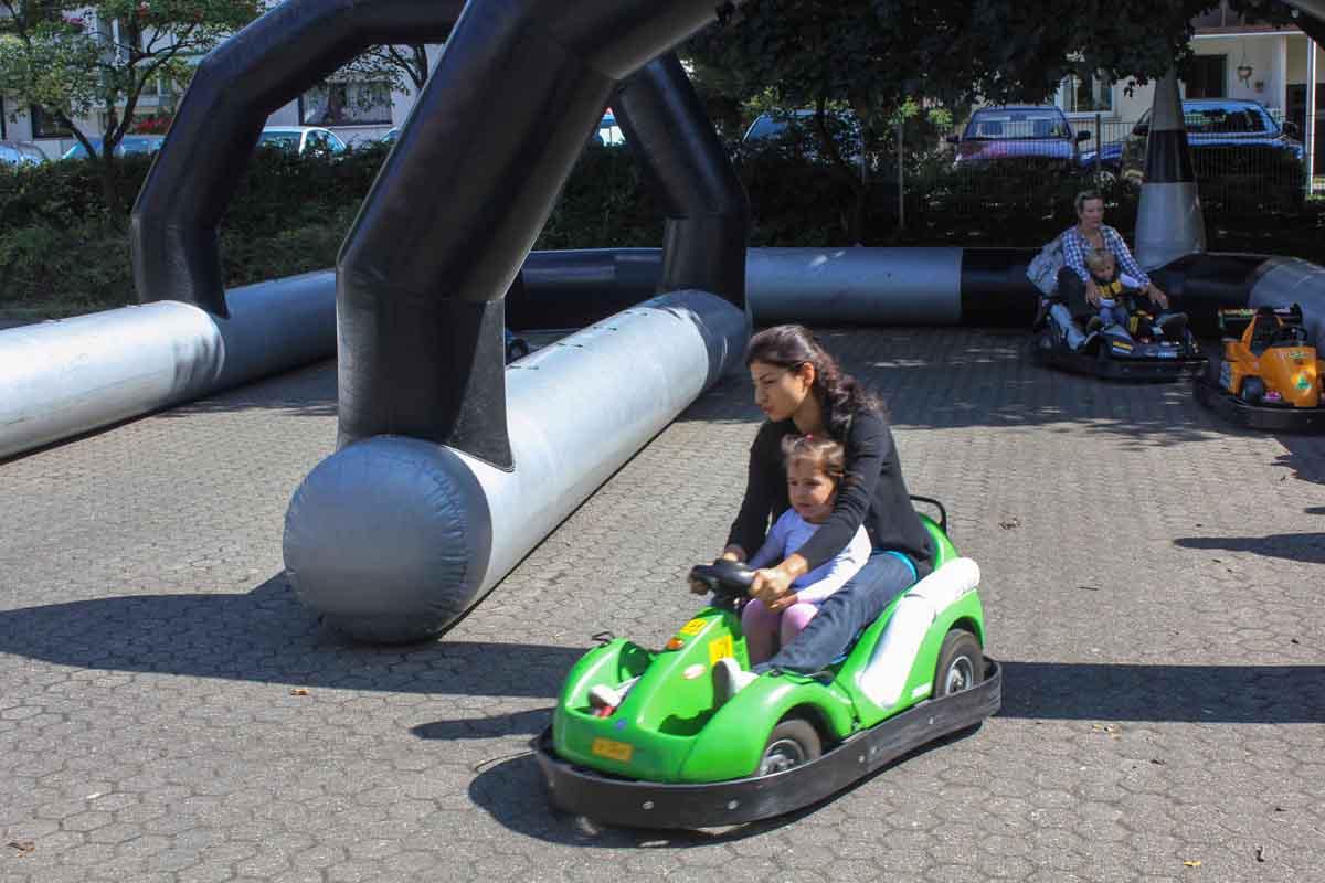HTV1862_Familienfest_2012_306