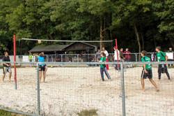 150_Jahre_HTV1862_Beachvolleyball_37