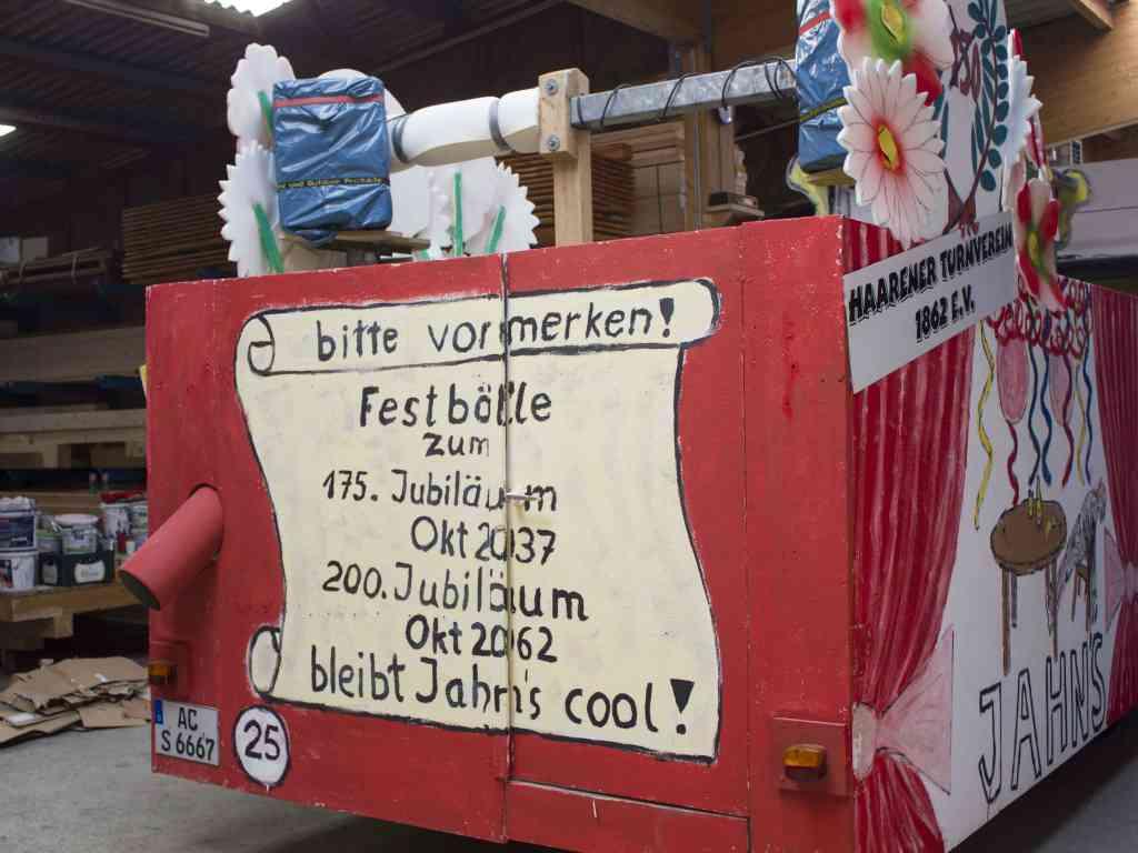 HTV1862_Karnevalsonntag_2013_004