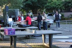 HTV1862_Familienfest_2012_05