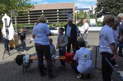 HTV1862_Familienfest_2012_612