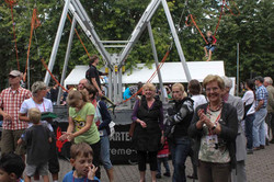 HTV1862_Familienfest_2012_477