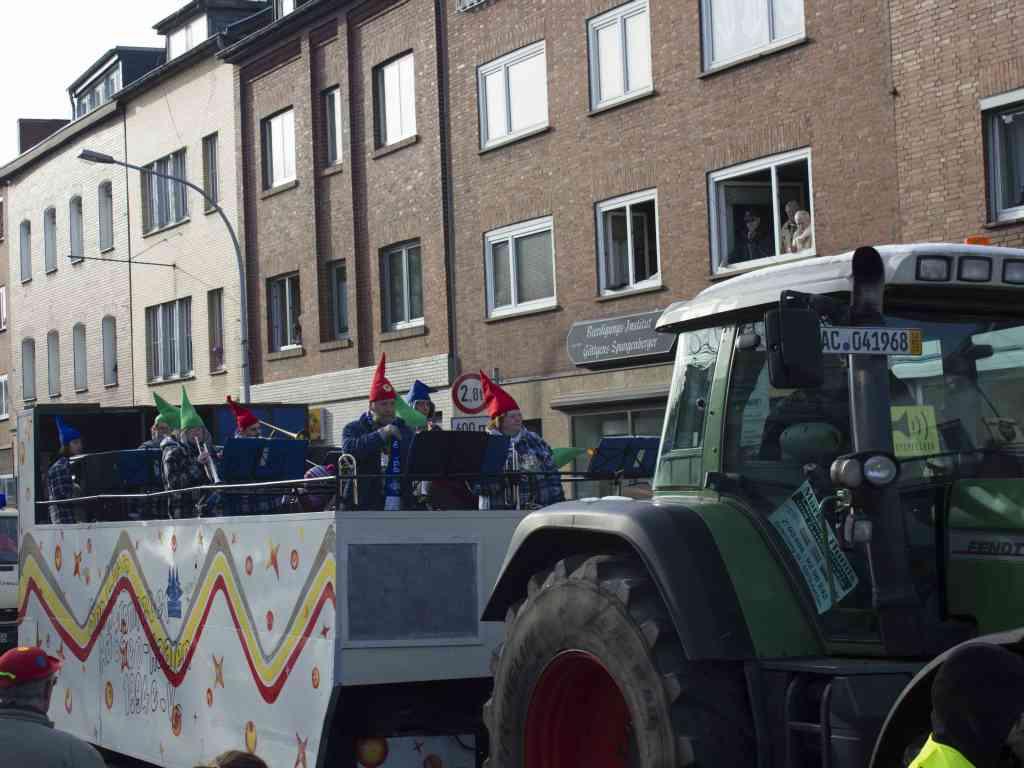 HTV1862_Karnevalsonntag_2013_047