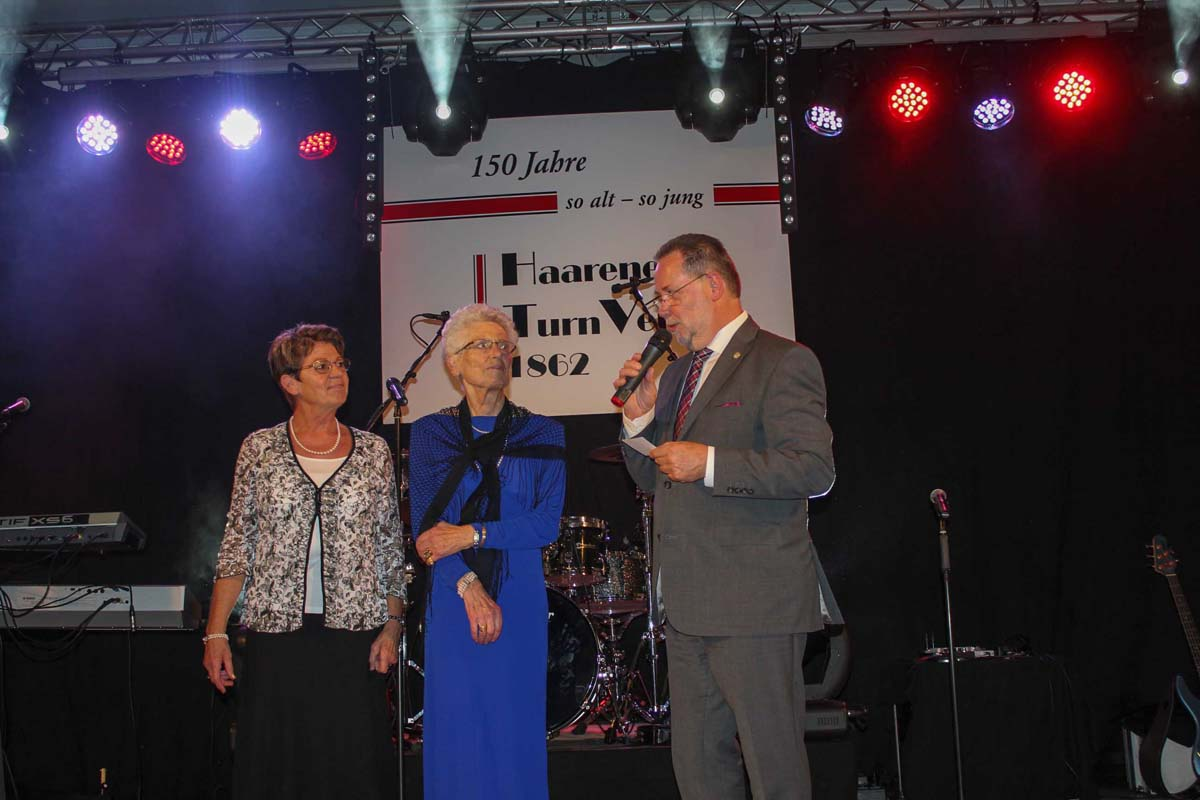 150_Jahre_HTV1862_Jubiläumsball_148