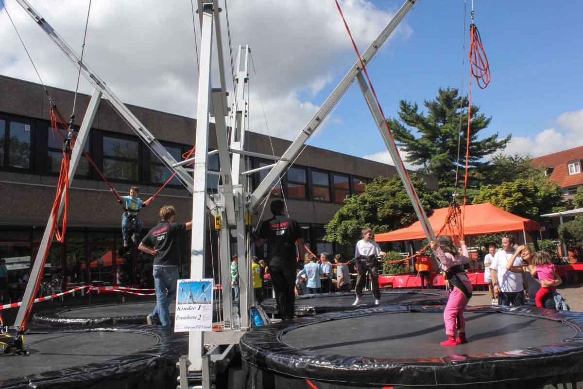 HTV1862_Familienfest_2012_285