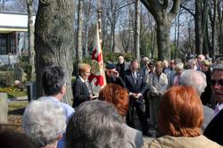 150 Jahre HTV Friedhofsgang_25.03.2012_072