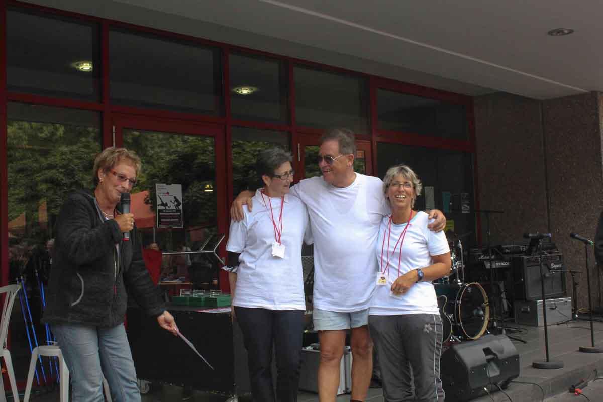 HTV1862_Familienfest_2012_484