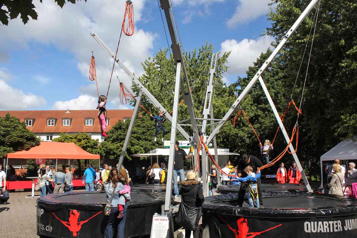 HTV1862_Familienfest_2012_275