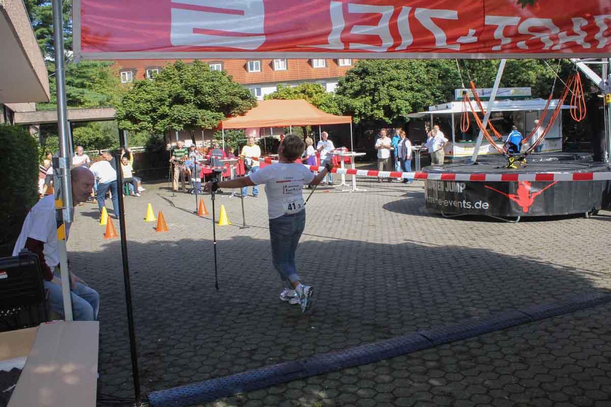 HTV1862_Familienfest_2012_136