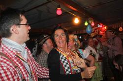 HTV Feier in der Bar_19.02.12-4
