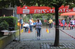 HTV1862_Familienfest_2012_111