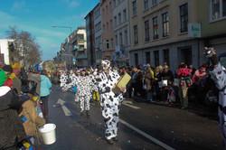 Rosenmontagszug in Aachen_20.02.12-158