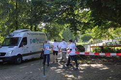 HTV1862_Familienfest_2012_146