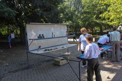 HTV1862_Familienfest_2012_318
