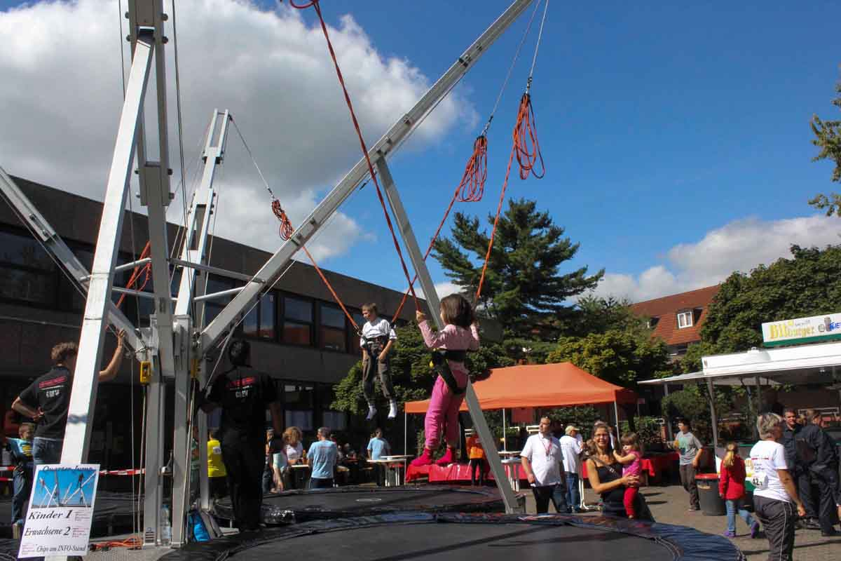 HTV1862_Familienfest_2012_283