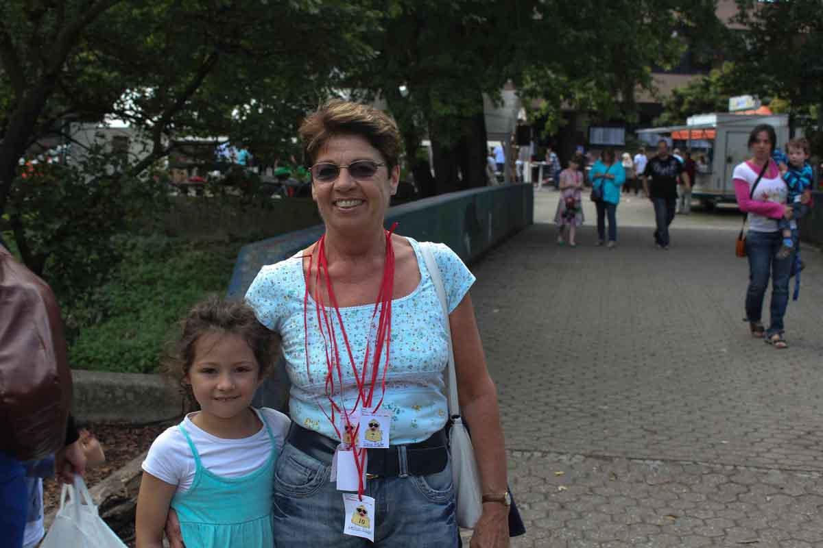HTV1862_Familienfest_2012_624
