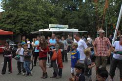 HTV1862_Familienfest_2012_476