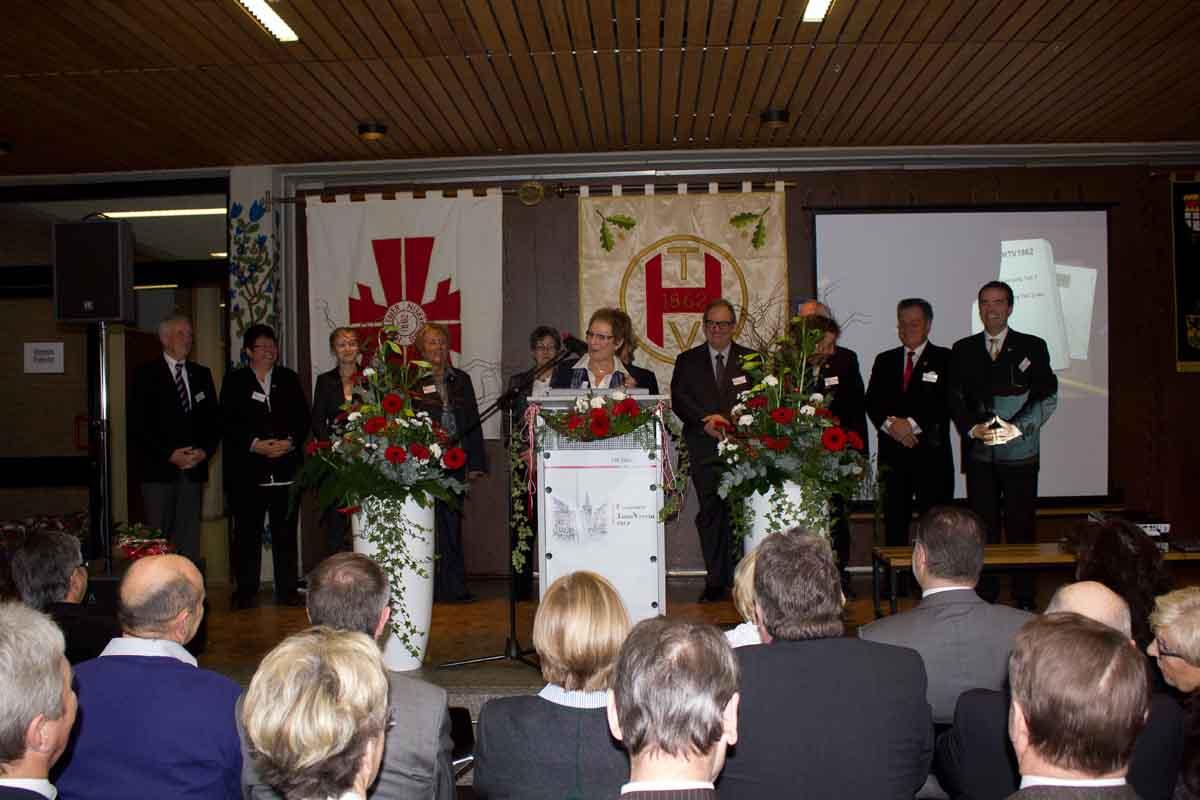 150 Jahre HTV1862-Festauftakt-128