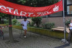 HTV1862_Familienfest_2012_451